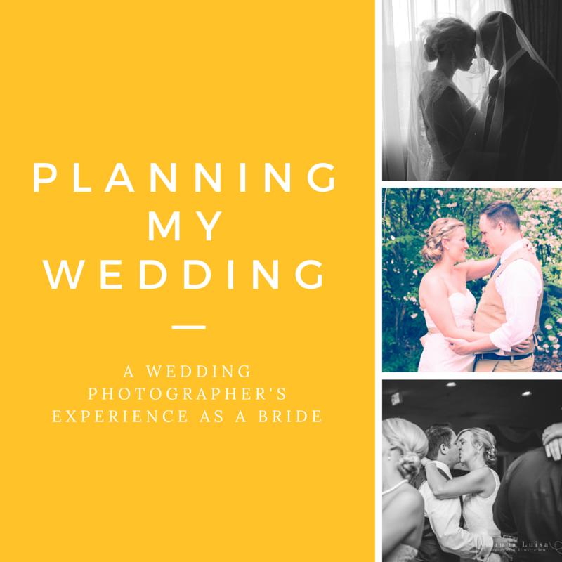 amanda luisa photography and illustration wedding guide advice