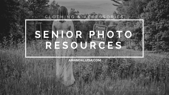 wachusett mountain oakmont regional high school junior senior prom senior portraits photos