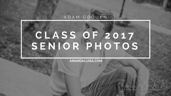 central mass lancaster senior potrait photographer oakmont regional high school